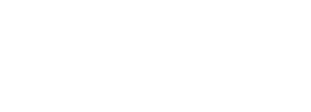 Albert Alapítvány