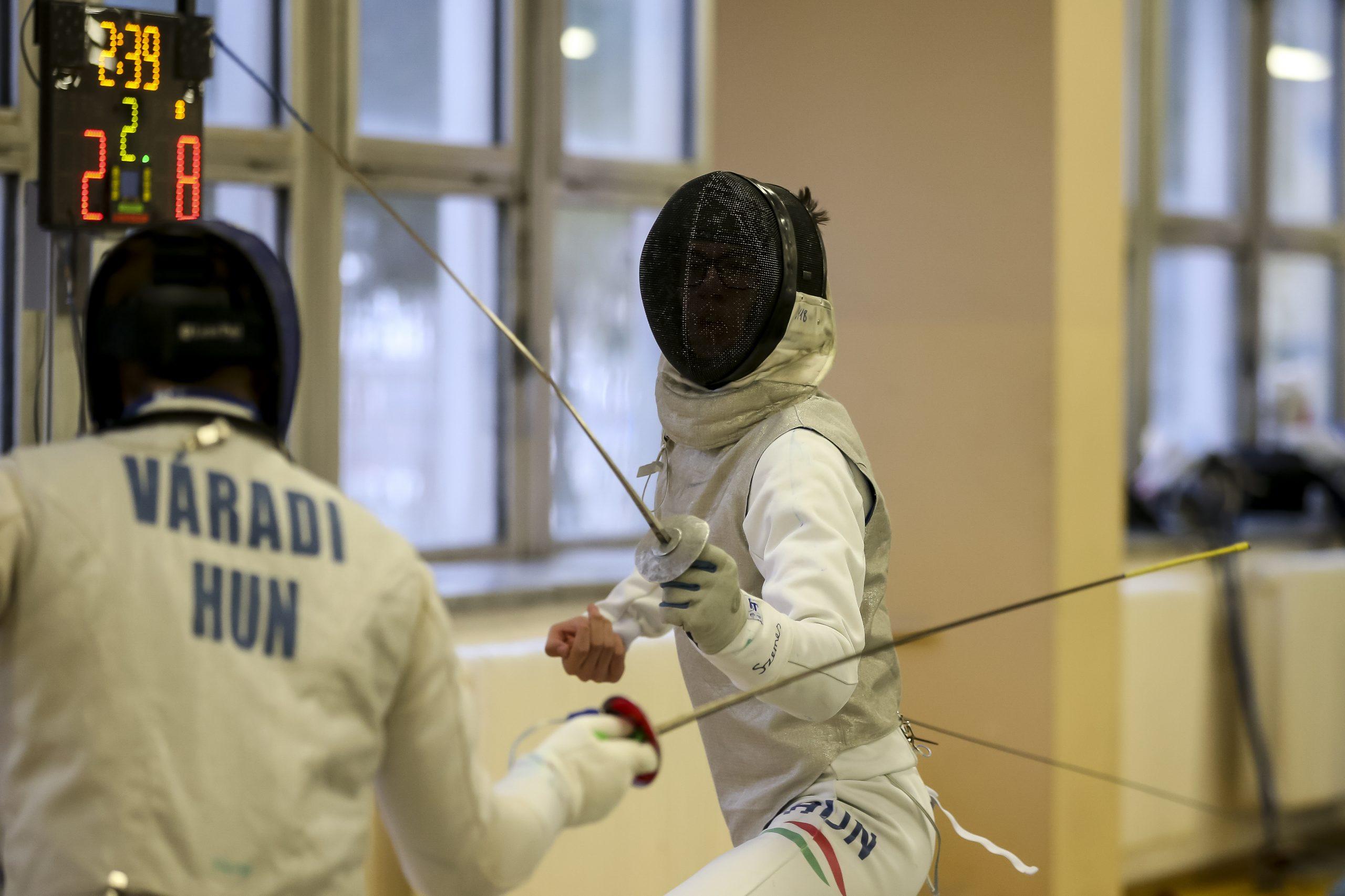 A Fradi Európa-bajnokának jókor jött a karantén